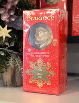 durance_christmas_05.jpg