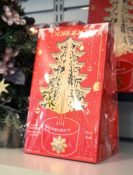 durance_christmas_06.jpg